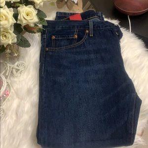 Levi's Jeans - 501 LEVI'S Original Fit Jeans